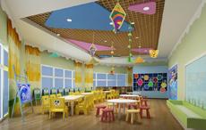 普惠性幼儿园是什么意思 普惠性幼儿园收费标准是多少