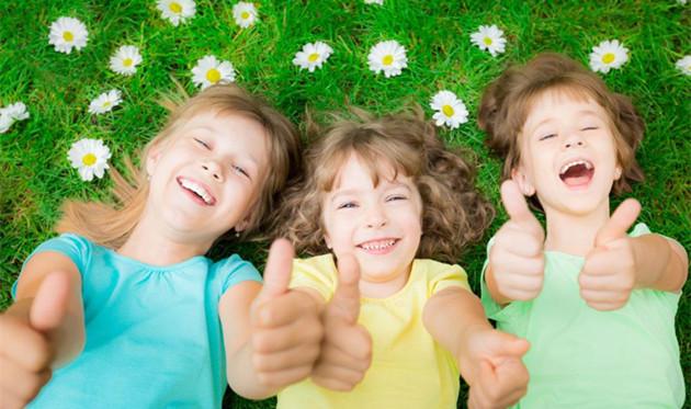幼儿园常用的表扬语和小律动 超实用的幼师们快