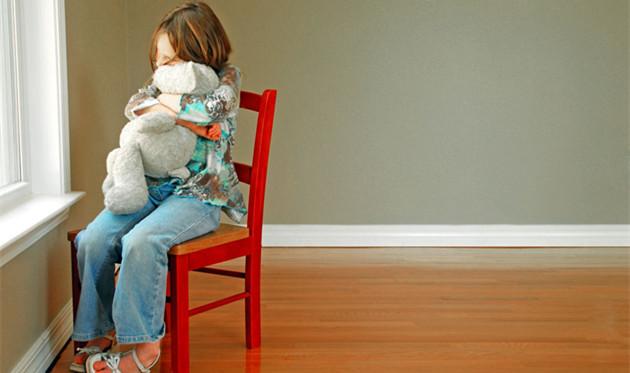 儿童胆小怕事怎么办 儿童心理健康很重要8招让孩