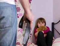 孩子什么时候该打什么时候不该打?以下分析父母一定要看!