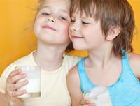两个儿子好还是两个女儿好?这篇文章告诉你生二胎需谨慎!