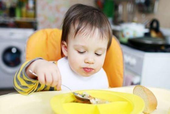 儿童缺锌的症状有哪些 吃什么食物补锌效果最好