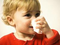 幼儿春季10种常见传染病预防应对措施!家长和老师都该看看