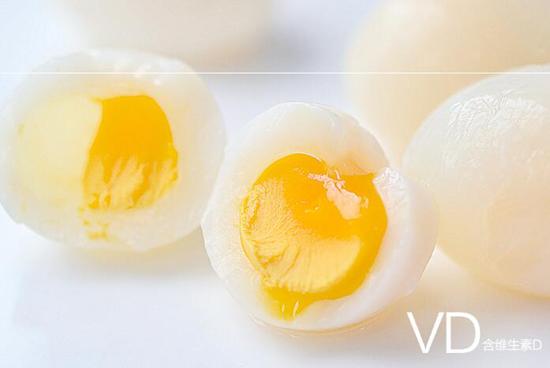 孕妇吃鸽子蛋_鸽子蛋的营养价值 孕妇可以吃鸽子蛋吗(2) - 妈妈育儿网