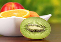 坐月子可以吃什么水果好 其實多數寶媽都
