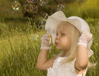 注意:春季幼儿园卫生保健常识 教师必知得幼儿卫生保健知识