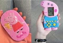 小猪佩奇社会人是什么梗 小猪佩奇画法步骤图片