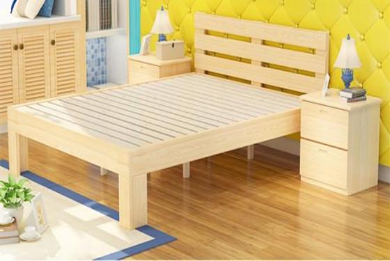 儿童睡棕垫还是弹簧垫 棕床垫与弹簧床垫哪个更好