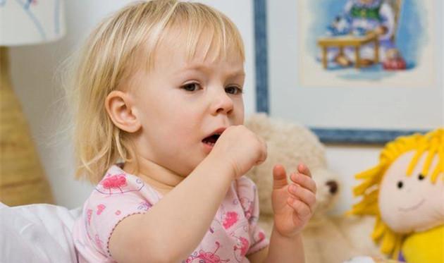 春咳来造访!怎样做能有效预防春咳?以下注意