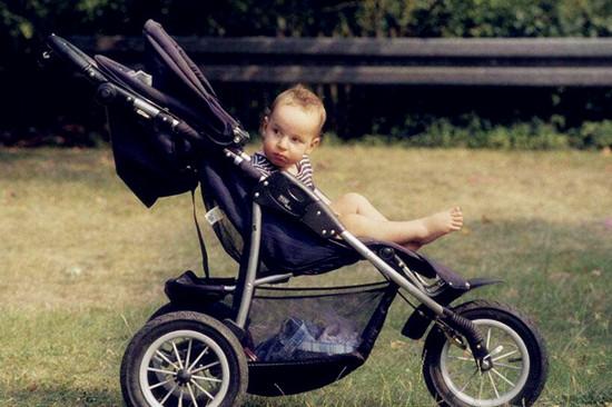 婴儿推车什么牌子好 婴儿车怎么选择选购方法