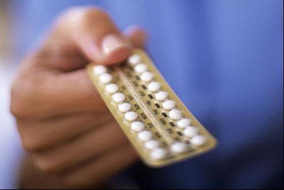 紧急避孕药害惨了我 宁愿宫内不受孕也不要宫外孕