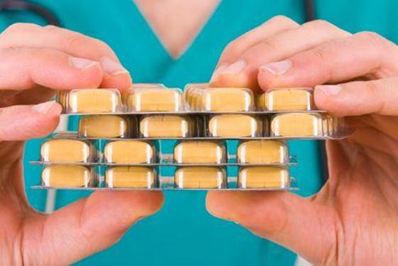 牢记吃完避孕药后注意事项 将副作用降至最低
