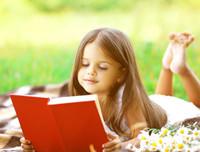 20首孩子常用绕口令 孩子变得聪明又伶俐的最佳法宝