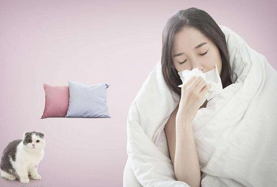 咳嗽有痰是热咳还是冷咳 孕妇咳嗽怎么办