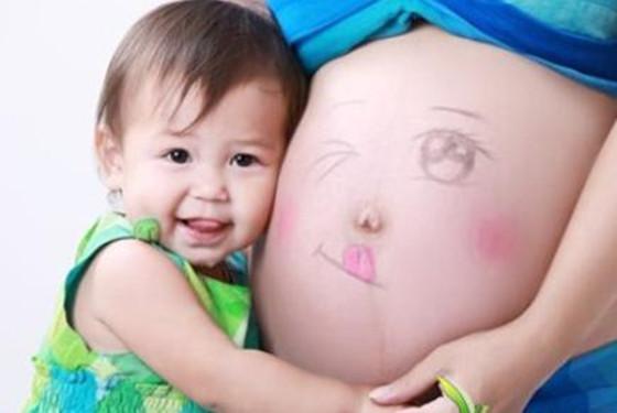 剖腹产多久可以生二胎 绝对不是年限越长越安全
