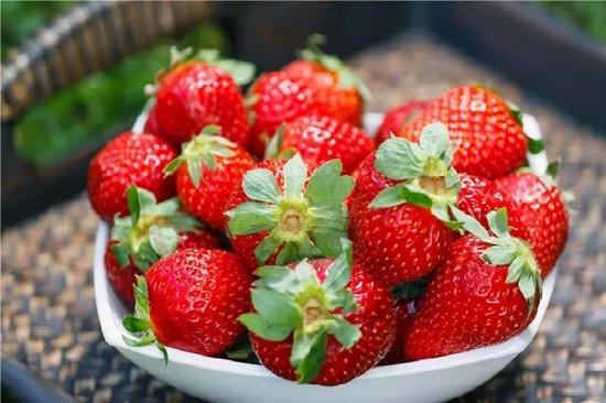 春天孩子适合吃什么水果? 推荐8种金牌水果让孩子远离生病!