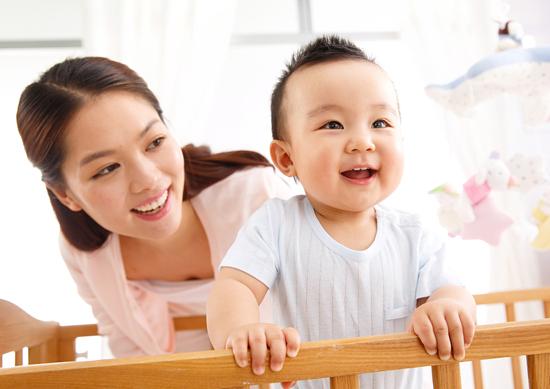 宝宝被蚊子咬了擦什么 孩子被蚊子咬了可以涂母乳吗