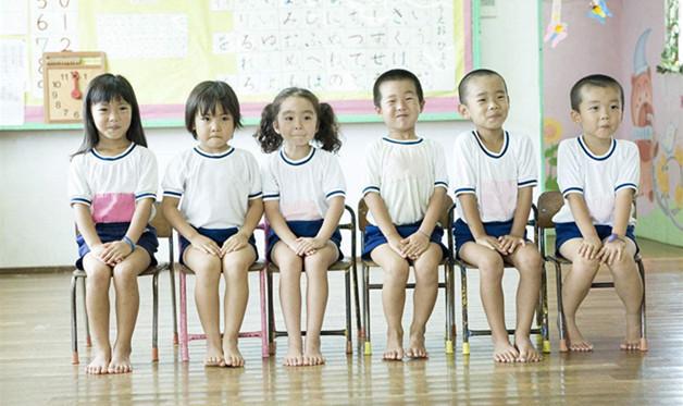 3-6岁的孩子到底该学什么? 幼儿园五大领域为你