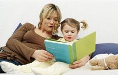 儿童睡前短故事简单文字版 3—4岁幼儿小故事有教育意义的