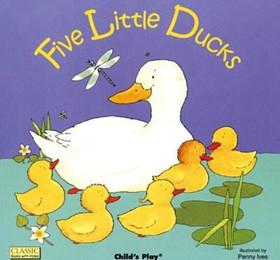 幼儿英语教案《one to five》 初步认识1至5的英语单词