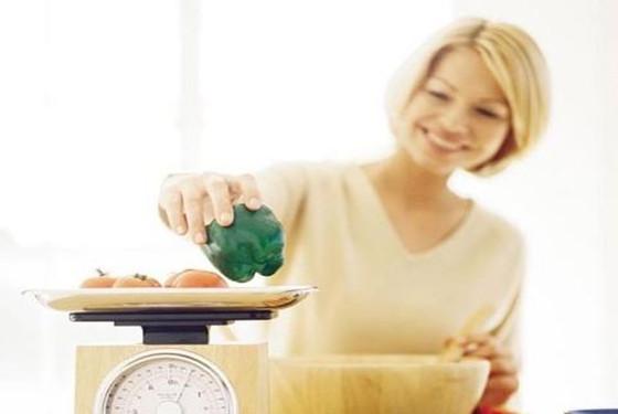 哺乳期如何减肥又不影响母乳喂养的秘诀原来是...