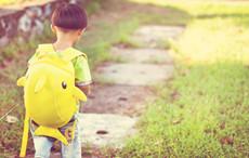 为何不要轻易给孩子换幼儿园? 转园对孩子的影响居然这么大!