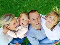 想要做一个让孩子信任的父母? 只需要做好这7件事情!
