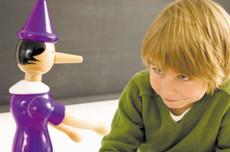家长必看:孩子的6大坏习惯必须改! 纵容只会毁了孩子一生!