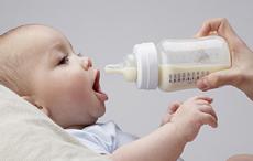 婴幼儿不上火奶粉排行榜10强 不上火不便秘奶粉推荐