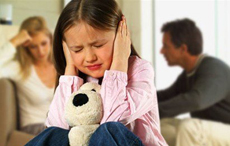 6种毁掉孩子的教育方式 家长们千万不要踩雷