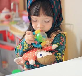 托班科学教案《玩具总动员》 喜欢玩具也要知道爱惜玩具