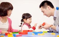 父母对孩子的爱应该是怎样的 这样才是父母给孩子最好的爱