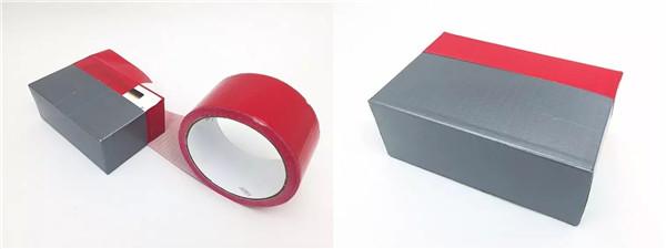创意手工:旧纸盒可以做什么? 废物利用后孩子都超喜欢玩!