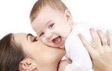 女人生娃前和生娃后的对比变化 宝妈们看看自己有没有中招