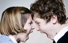 孩子好胜心太强怎么办 孩子输不起的原因竟然是这个