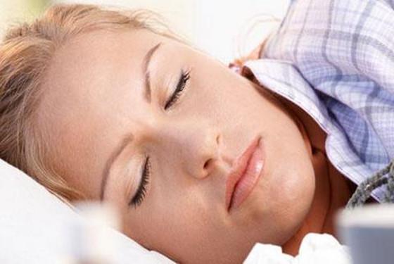 宫外孕孩子也能生下来吗 醒醒吧别在自己骗自己