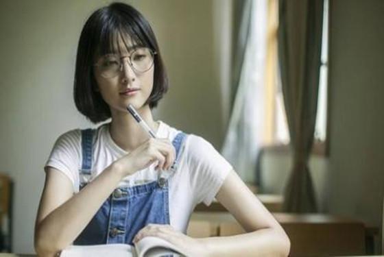 """15学生丰胸的最快方法 传授发育期MM丰胸""""法宝"""""""