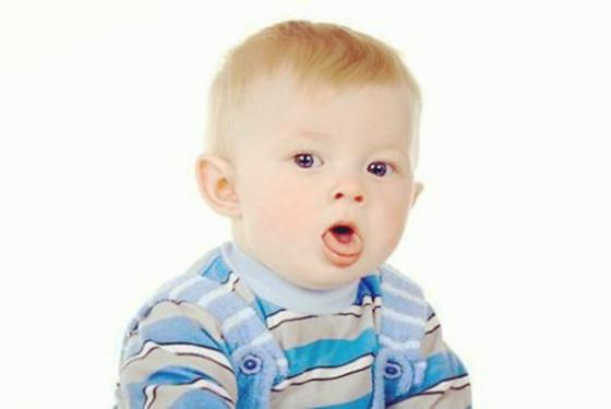 风热感冒吃什么药最快之饮食疗法 成人儿童均适用