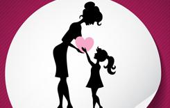 关于母亲节的来历和故事 讲给孩子听母亲节感人小故事