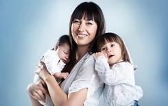 头胎生日暗示二胎性别怎么看 第一胎看二胎性别超准
