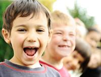 幼儿园安全事故预防制度 班级一日活动安全隐患早知道早预防
