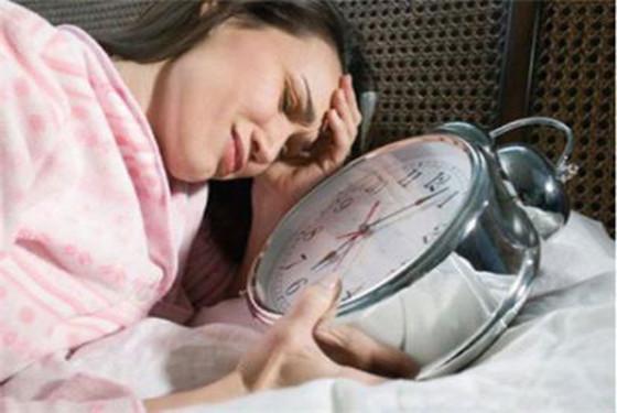女性产后抑郁症的10大表现 中一半你就危险了!