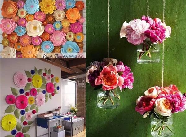 六一主题环创:儿童节环创必备!幼儿园六一儿童节环创主题墙