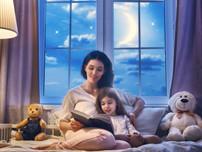 儿童故事大全 儿童睡前故事 最温馨的60个睡前故事