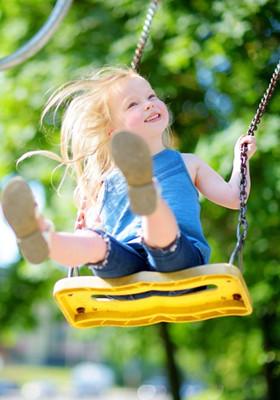 幼儿园安全教育预案 幼儿园夏季安全教育
