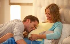 怀孕早期自慰胎儿脑瘫是真的吗 这些情况一定要重视