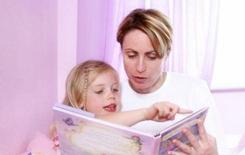儿童幽默故事大全 3分钟儿童简单幽默小故事5则
