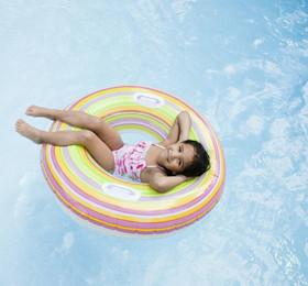 幼儿园防溺水安全教育教案 中班教案防溺水活动  防溺水