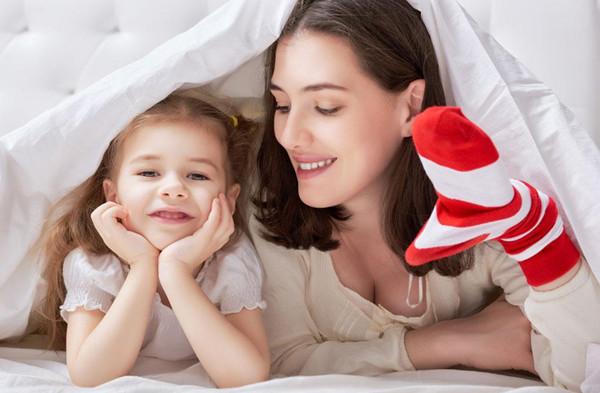 注意!母亲患这4种病将遗传女儿 早看早治疗