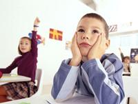 导致孩子智力低下的6个原因 你们中了几个?